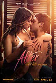 After (2019) Online Subtitrat