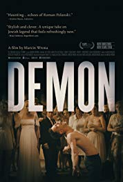 Demon (2015) online subtitrat in romana