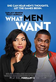 What Men Want (2019) Online Subtitrat