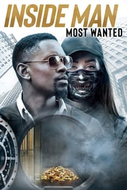 Inside Man: Most Wanted Online Subtitrat (2019)