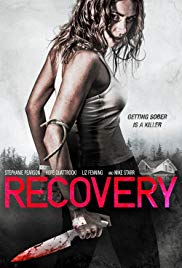Recovery (2019) Online Subtitrat