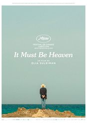 It Must Be Heaven (2019) Online Subtitrat