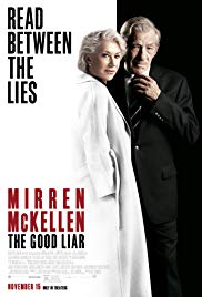 The Good Liar (2019) Online Subtitrat